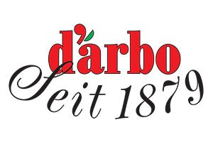 Confetture D'Arbo