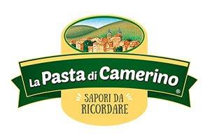 Pasta Camerino